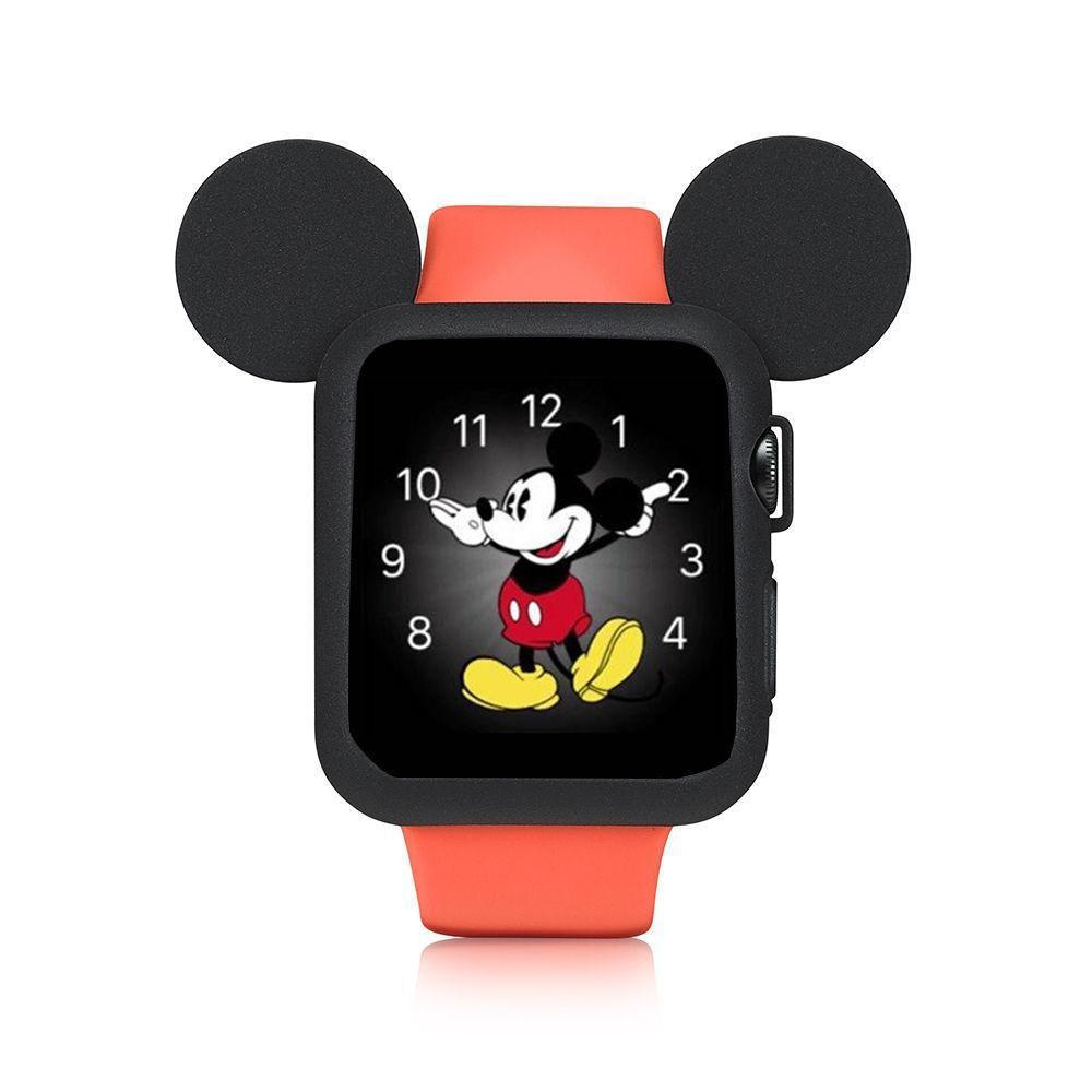 One stop shop for Apple Watch accessories – WatchAppList