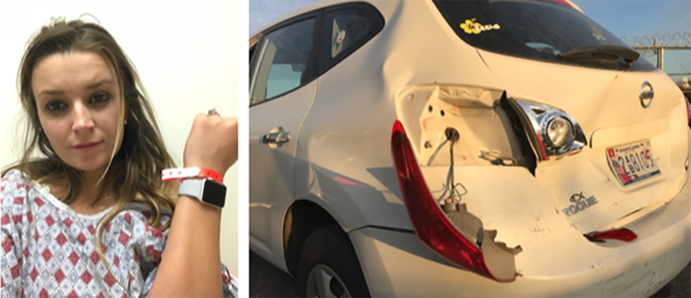 apple-watch-car-accident