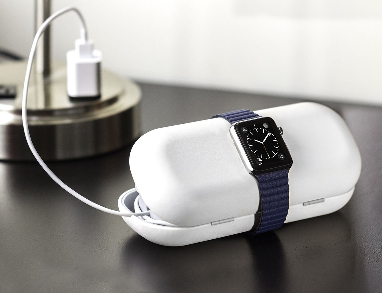TimePorter-Apple-Watch-Travel-Case-and-Charger-by-Twelve-South-01