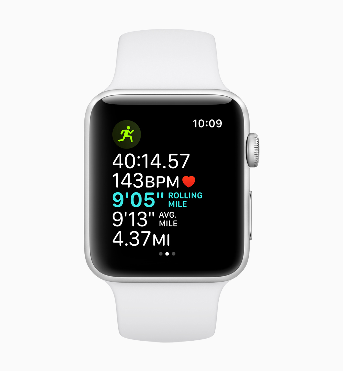 Apple-watchOS_5-Running-Features-screen-06042018