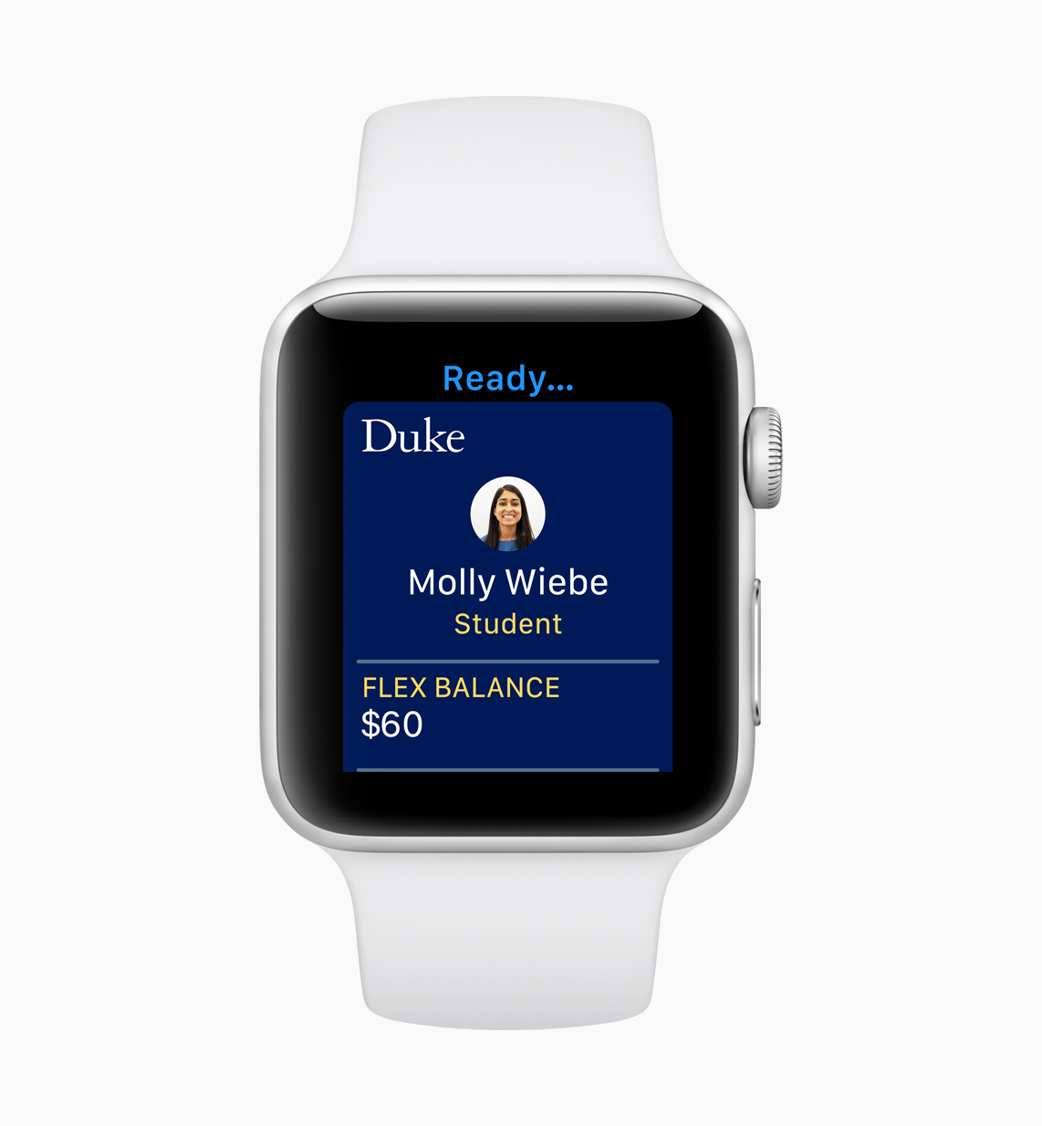 Apple-watchOS_5-Student-ID-screen-06042018