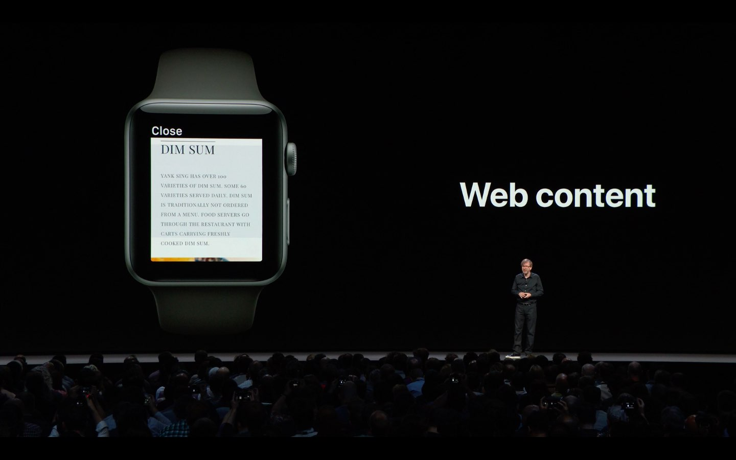 WWDC-2018-keynote-watchOS-5-WebKit-support-003