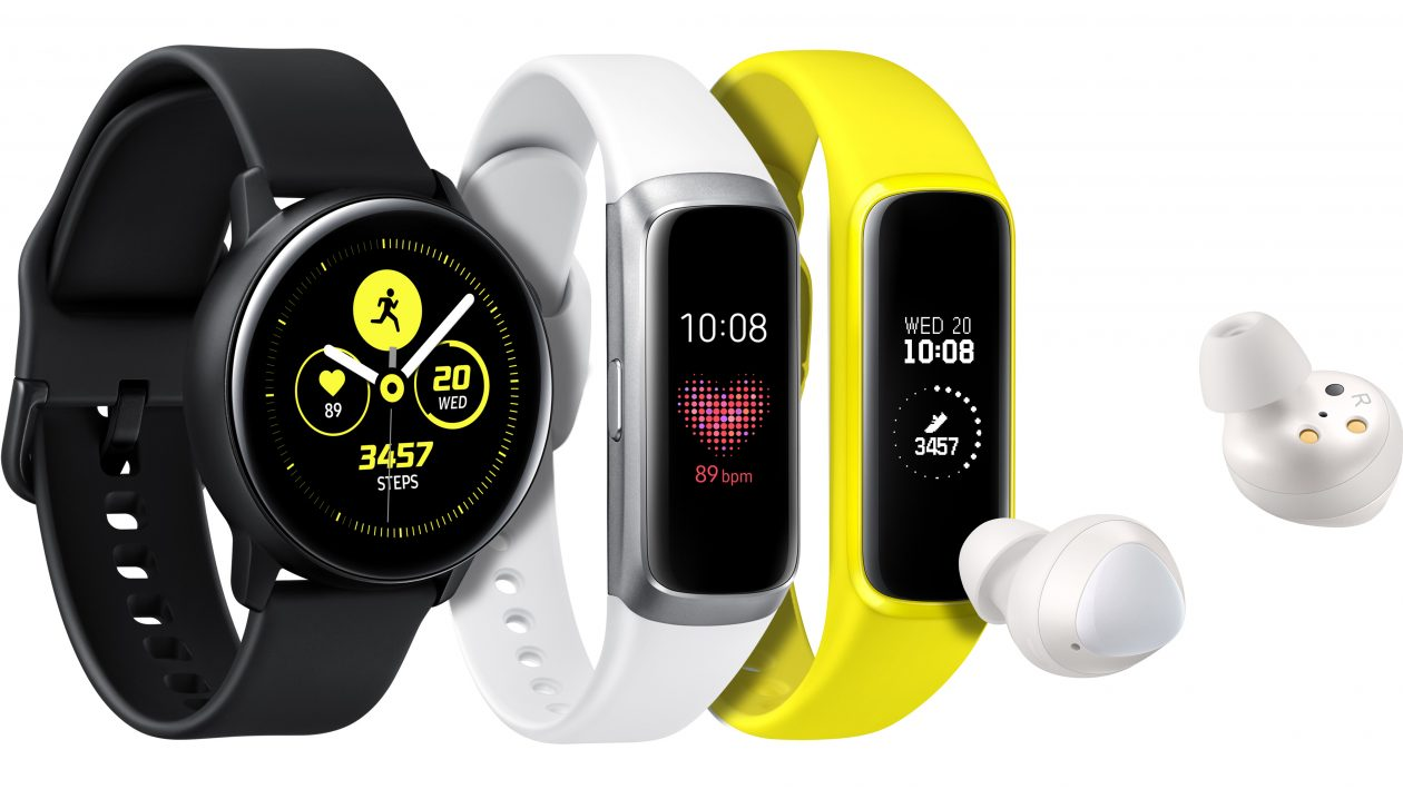 01.-Galaxy-Watch-Active-Fit-Buds-1260x709