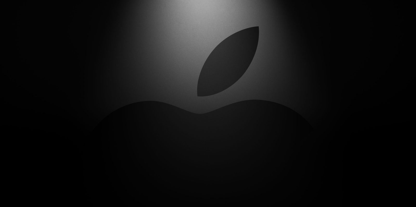 apple-event-march-2019