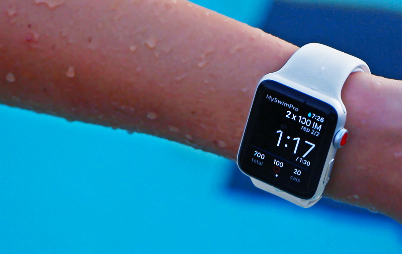 apple-watch-series3-swim_myswimpro
