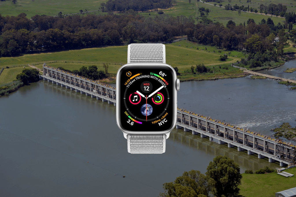 apple-watch-vaal-dam