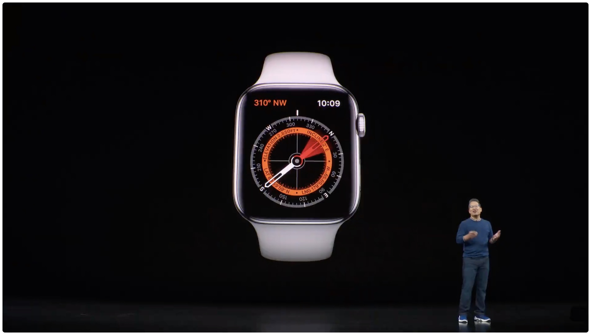apple-watch-compass-series-5