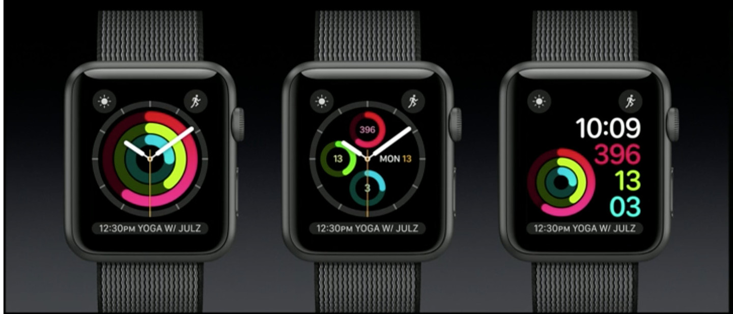 apple-watch-activity-watch-faces