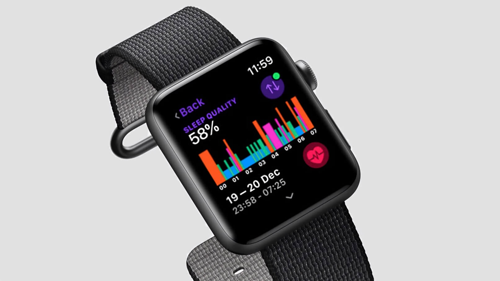 apple-watch-sleep-tracking