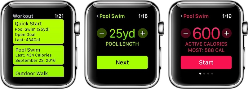 apple-watch-swim-workout