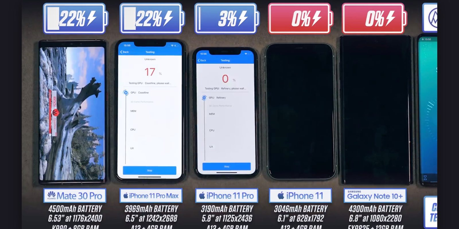 iphone-11-models-battery-test