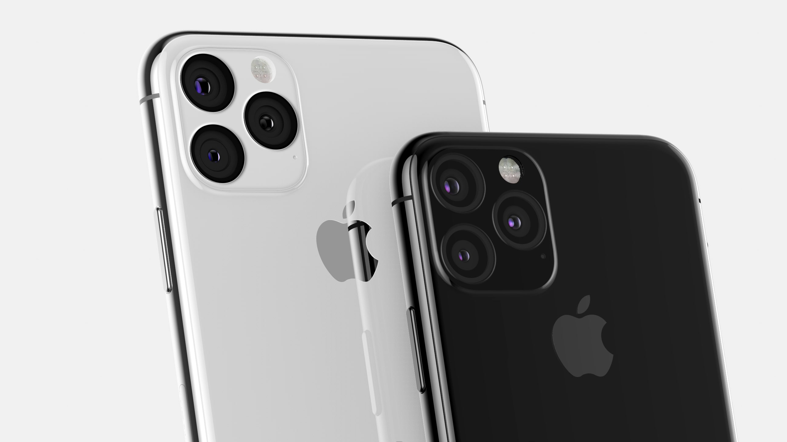 iphone-11-dual-lens-photo