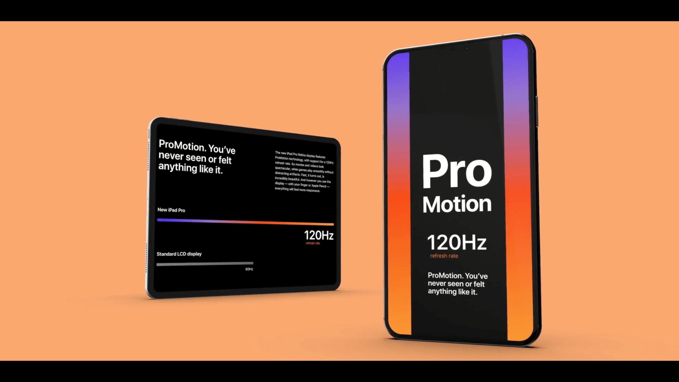 pro-motion-display