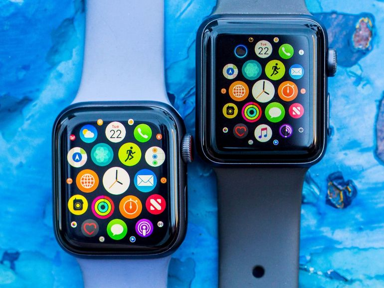 apple=watch-series-3-and-5