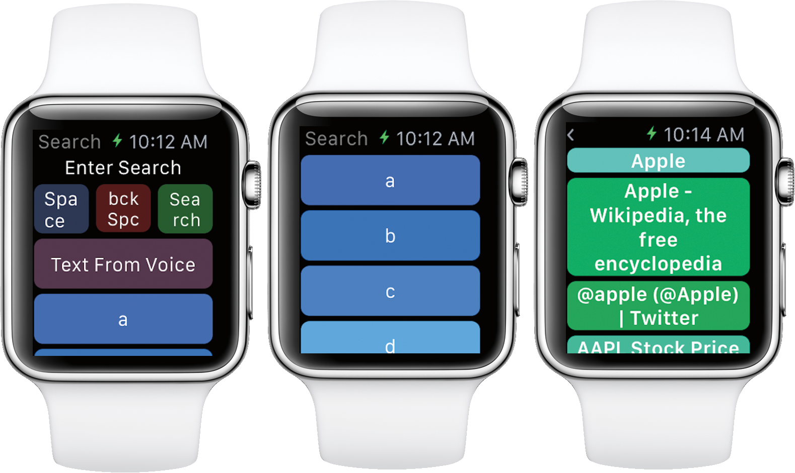 apple-watch-web