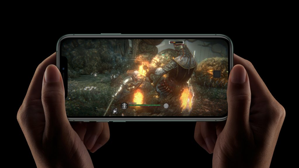 iphone-11-pro-gaming