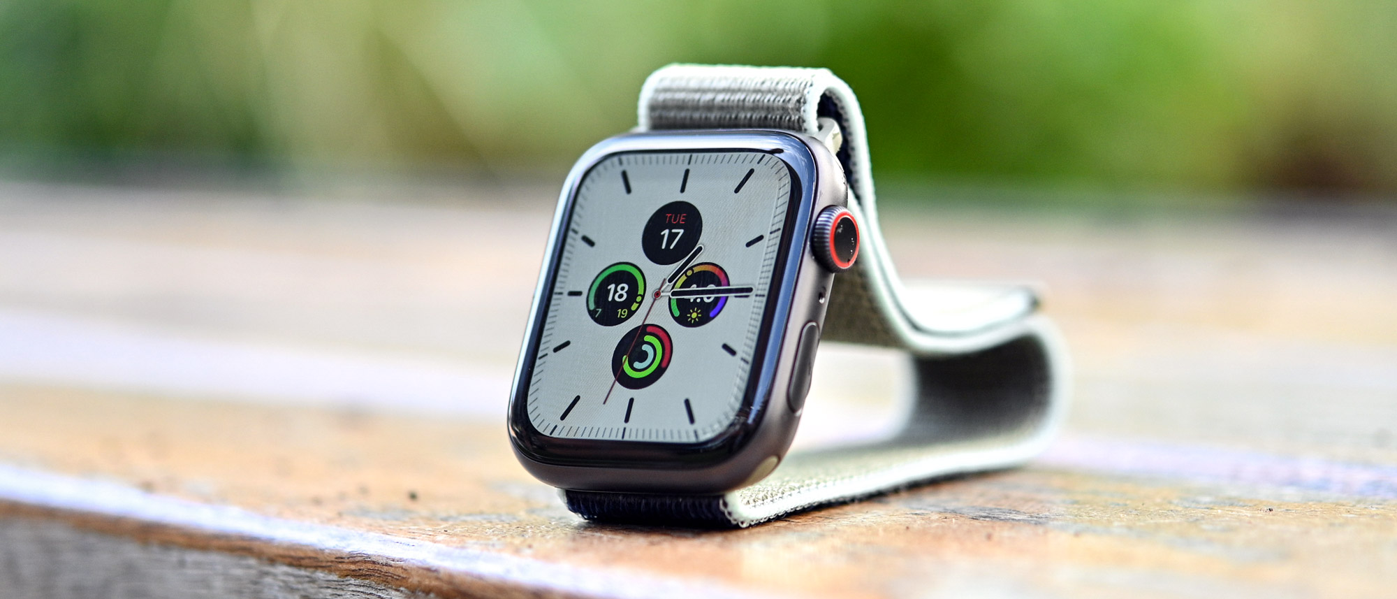 Best Early Black Friday Apple Watch Deals Watchapplist