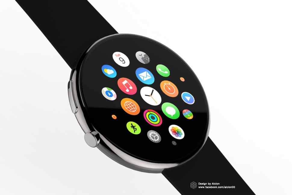 apple-watch-round