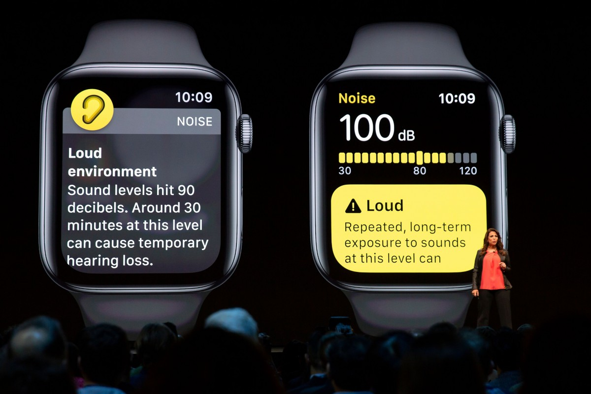 apple-keynote-noise