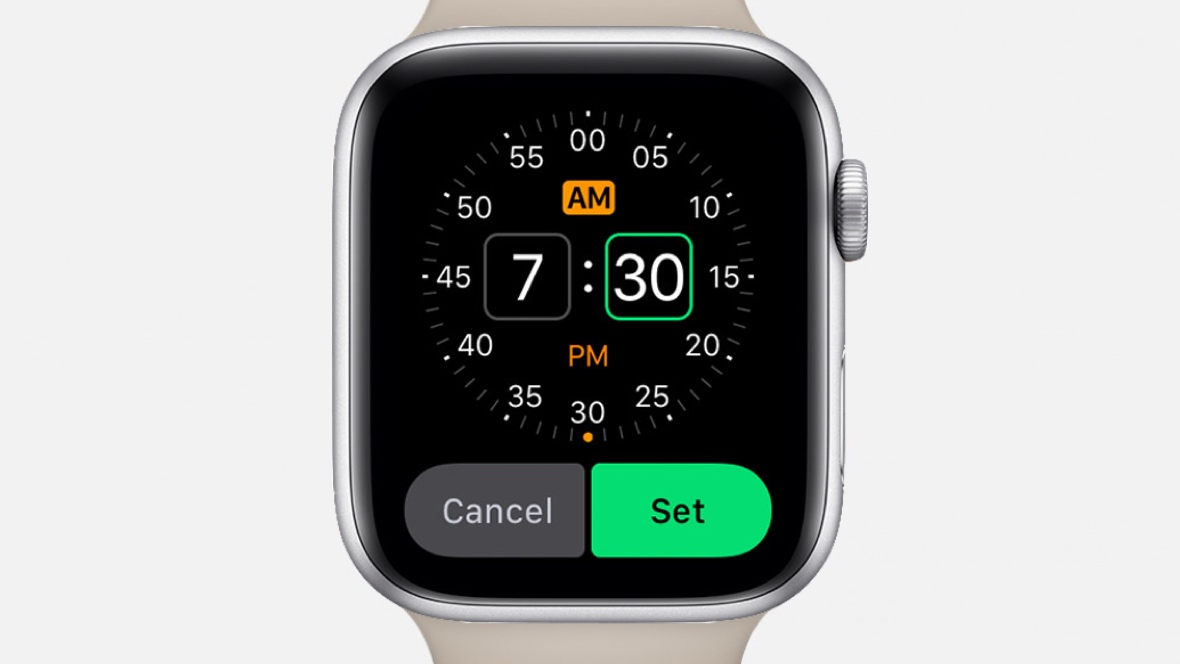 apple-watch-alarm