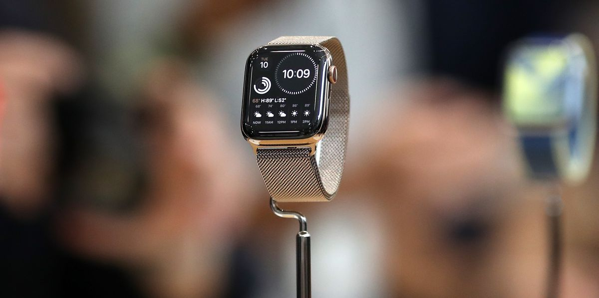 apple-watch-in-store
