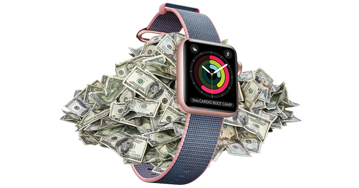 apple-watch-money-sales