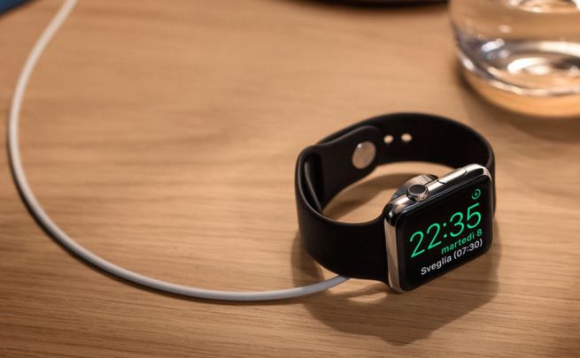 apple-watch-nightstand