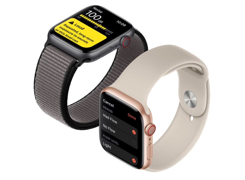 apple-watch-noise-2
