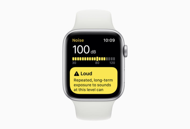 apple-watch-noise-app