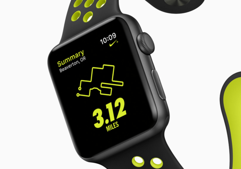 applewatch-series2