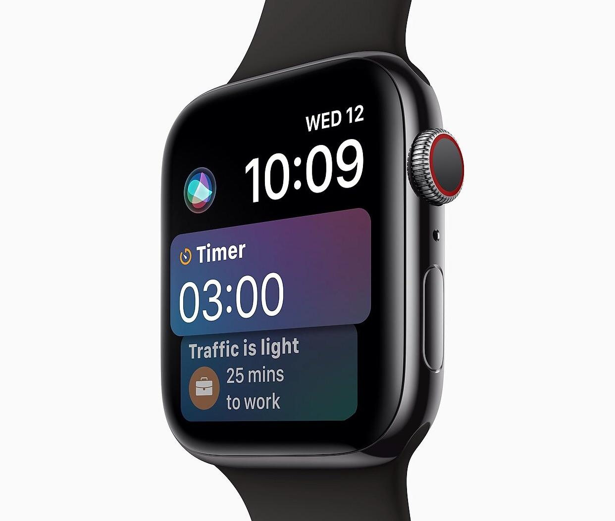 siri-watch-face